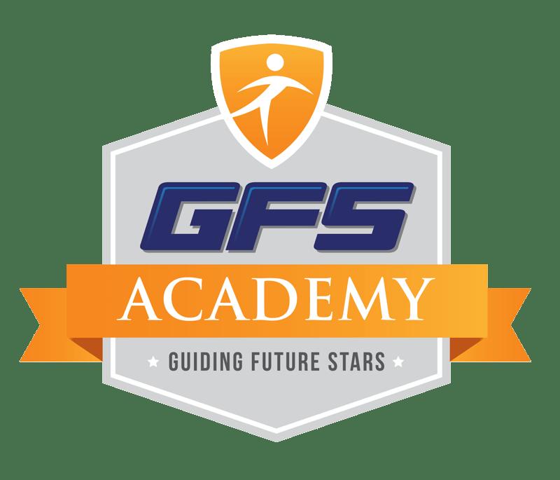 Guiding Future Stars