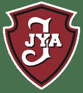 Jenkintown Soccer Club