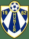 Hunter Soccer Club