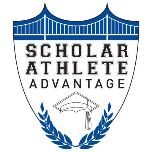 Scholar Athlete Advantage