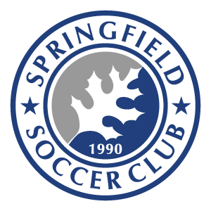 Springfield Soccer Club