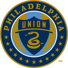 The Philadelphia Union
