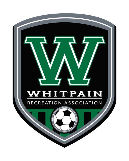 Whitpain Recreation Association