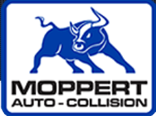 Moppert Auto Collision