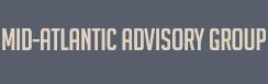 Mid-Atlantic Advisory Group